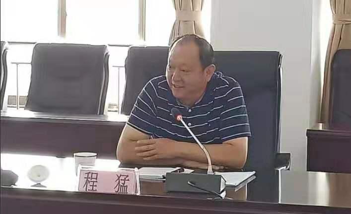 村集体经济调研_云南省贵金属新材料控股集团有限公司